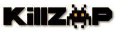 killzap